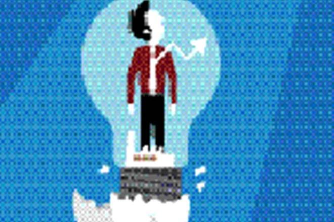 angel tax, start-up, start-up tax, angel tax news, tax relief to start-ups
