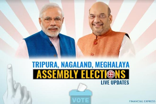 assembly election 2018