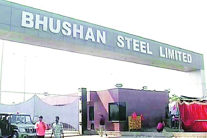tata steel, tata steel highest bidder for bhushan steel, ibc, tata steel bags bhushan steel, insolvency and bankruptcy code, bad loans, NPA, non performing asset, SBI, PNB, NCLT, RBI, JSW Steel