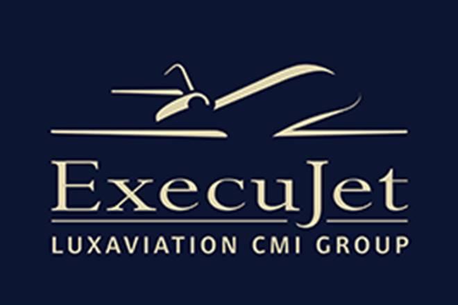 bird execujet, execuJet Aviation Group, Anurag Srivastava
