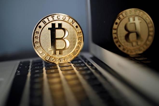 bitcoin, bitcoin price, bitcoin price in india, amitabh bachchan, amitabh bachchan bitcoin, bitcoin investment, bitcoin bounty, bitcoin fortunes, market news, cryptocurrency