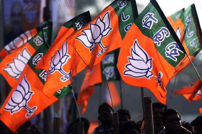 bjp, kerala, Chengannur, Amit Shah, Chengannur Assembly, elections, lok sabha polls, by-election, politis in india, political party, india news