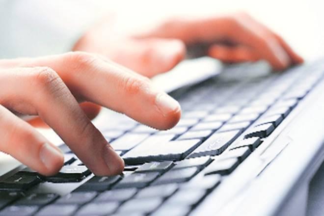 malini agarwal, miss balini, blogging, online blogging