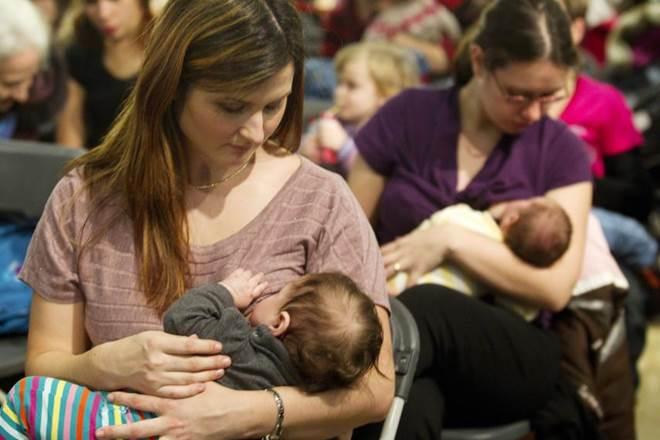 breastfeeding, importance ofbreastfeeding,breastfeeding for infants,high birthweight infants, merits of breatfeeding