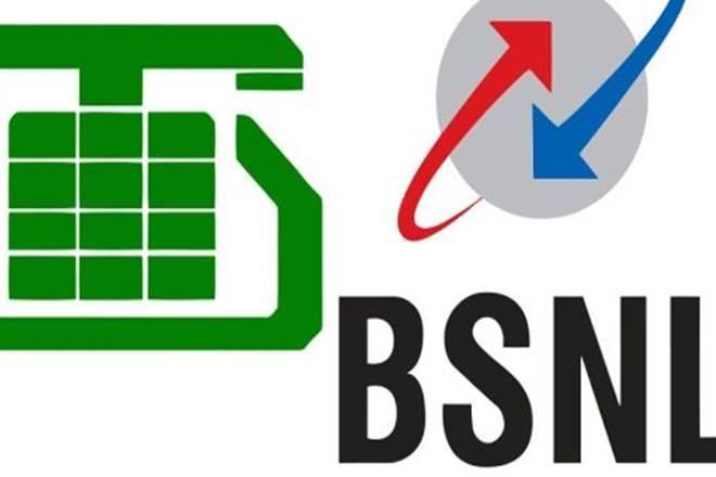 BSNL, MTNL, BSNL merger MTNL, telecom merger, Parliamentary Panel, BSNL, MTNL, private sector