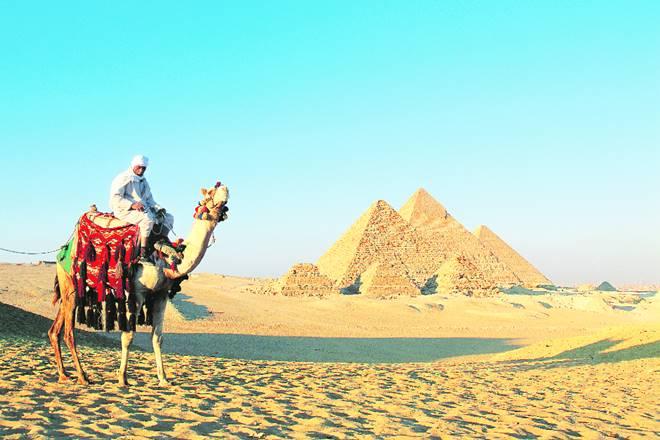 pyranid, tourist, egypt, turkey, israel