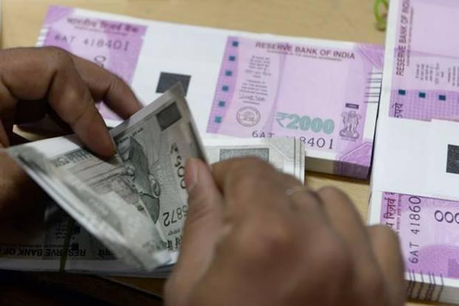 Debt Servicing, fiscal debt, economy, india