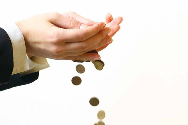 asset,asset allocation ,Risk management, markets, money