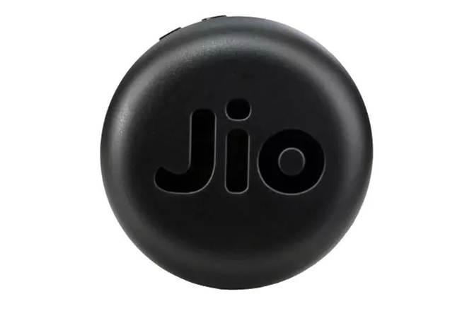 JioFi, Reliance Jio, jio, JioFi4G LTE hotspot, Jio hotspot, jio hotspot price, jio hotspot price in india, jio hotspot price in flipkart, jio hotspot price 999, jio hotspot price 2018, jio hotspot price today, jio hotspot price online, Flipkart,Flipkartoffers