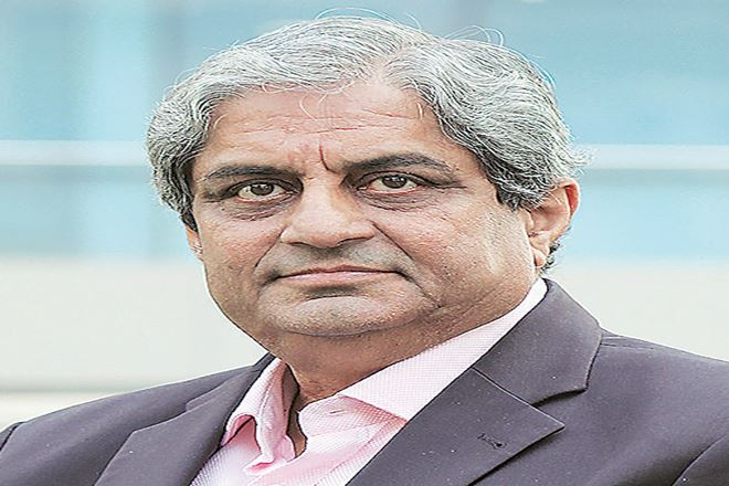 digital banking, HDFC Bank, MD of HDFC Bank, Aditya Puri, Amazon, facebook, asset liability committee