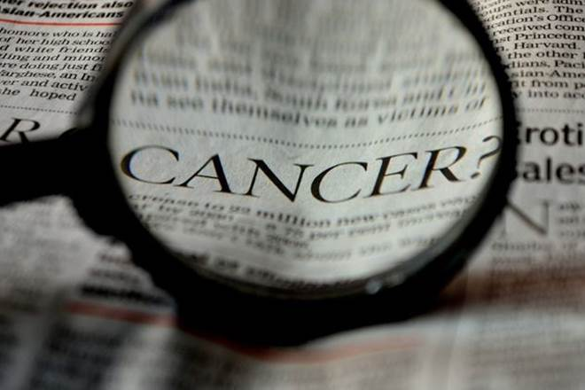 Cancer symptoms, cancer, cancer causes, cancer warnings, cancer signs