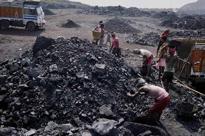 coal india, coal indiaproduction, coal production, february dispatches, coal feb dispatches