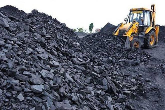 coal shortage, power generation, power plant