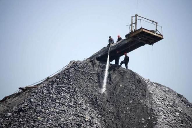 coal industry, coal sector, coal, coal india limited, narendra modi, pm narendra modi