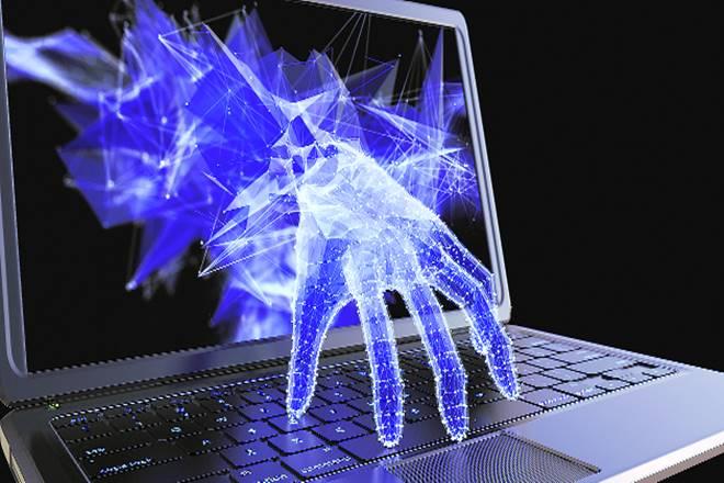 digital age, it sector, online sector, digital industry, technology