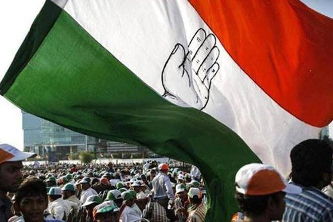 CONGRESS, BJP, REFORMS