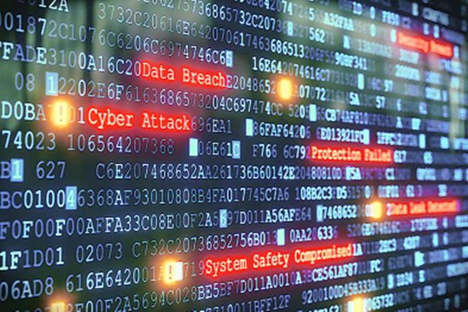 cyber security, cyber attack, data protection law, data security,Data Security Council of India, DSCI, Nasscomm, data privacy,