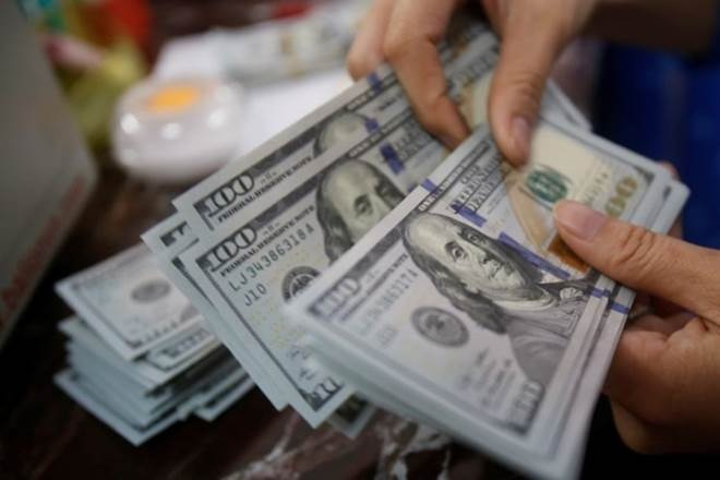 US fed hikes rate but market unmoved