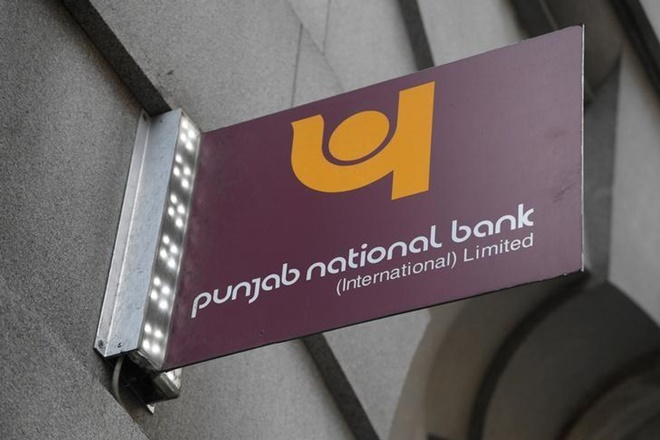 PNB, nirav modi fraud case, power purchase agreements,  PNB Investment Services, Thoothukudi district, tamil nadu