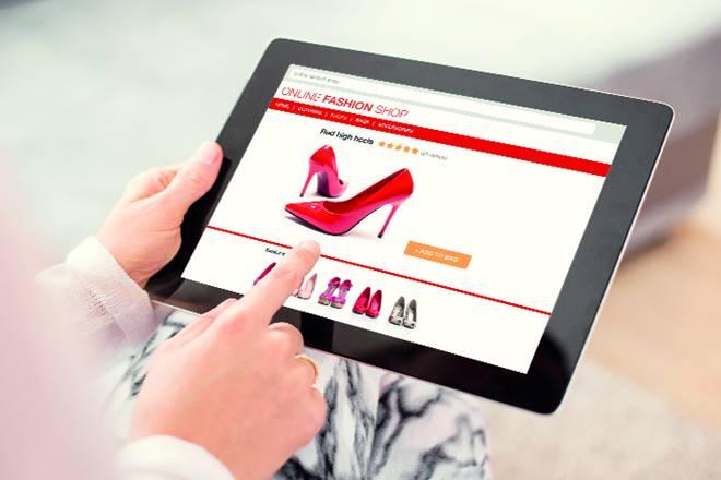 branded content, digital consumer, social networking, brands
