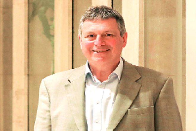 terry edwards, firmdecisions, indian media industry, firmdecisions financial compliance