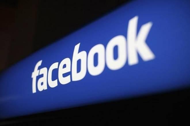 फेसबुक, मार्क जुकरबर्ग, फेसबुक एनालिटिका, डोनाल्ड ट्रंप