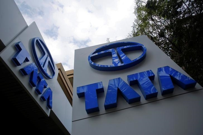 Tata Sons, TCS, group investments, tata debt