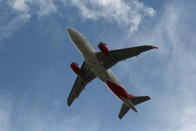 Alliance Air, air india, udan scheme, udan,IndiGo, jet airways,SpiceJet,divestment for Air India