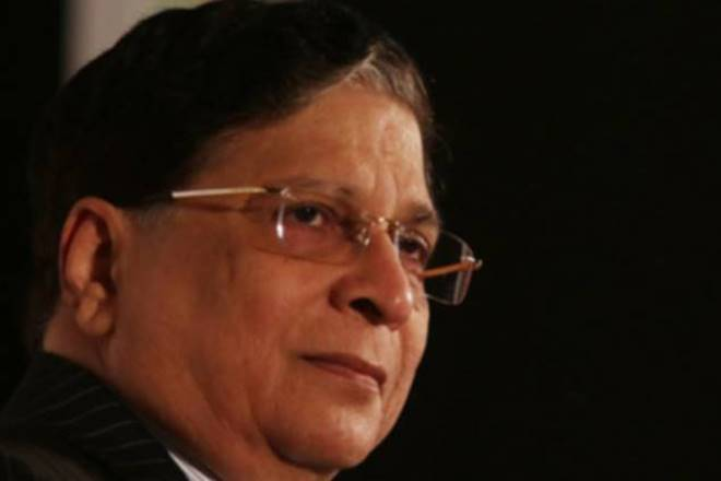 Dipak Misra, Opposition, impeachment motion, Rajya Sabha chairman, Congress