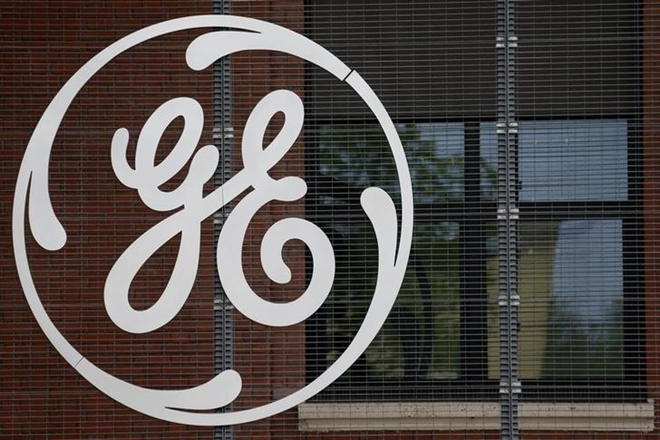 General Electric, double sourcing, India, GE India business