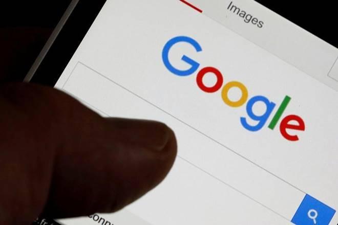 google, google india, cryptocurrency, bitcoin, google news, google ban bitcoin