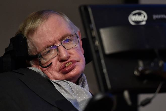 stephen hawking, hawking death, stephen hawking death cause, scientist stephen hawking, who is stephen hawking, mind and matter, physicist hawkings