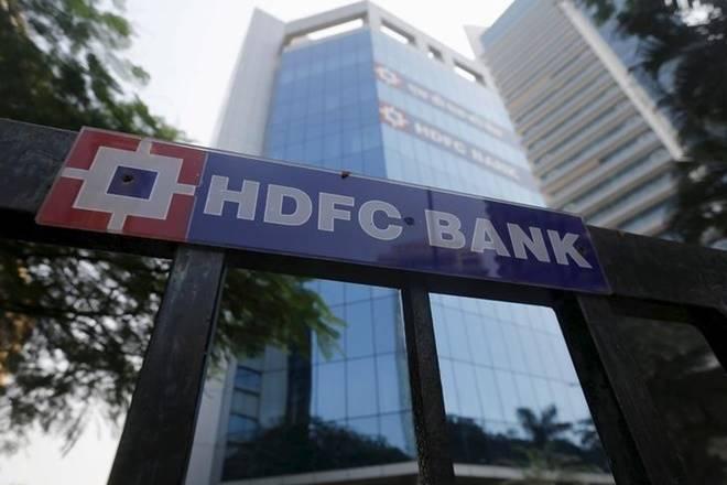 HDFC Bank rating,HDFC Bank, market shares, loans, deposits, banking