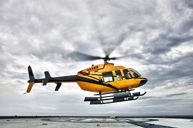 बेंगलुरु एयरपोर्ट, हेलीटैक्सी, हेलीकॉप्टर, इंफोसिस, हिंदुस्तान एेरोनॉटिक्स, helitaxi, bengaluru airport