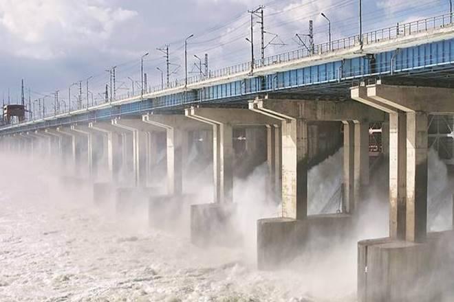 Hydro power policy, hydropower plants, economy