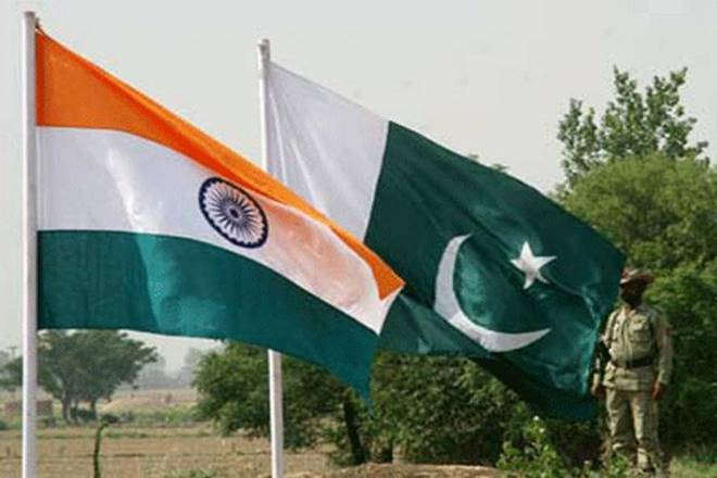 Harassment of diplomats, india, pakistan, india pakistan ties, new delhi, Islamabad,  Indian High Commission, Raveesh Kumar, External Affairs Ministry