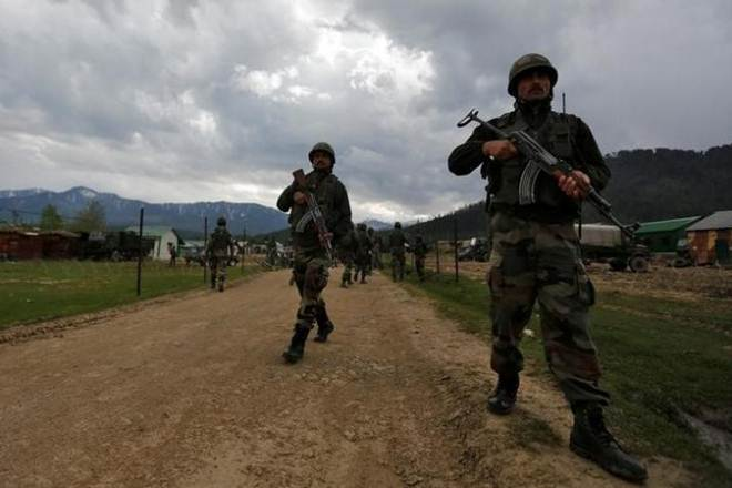 MHA says security was under control in 2016, parliamentary panel rejects citing Jammu and Kashmir