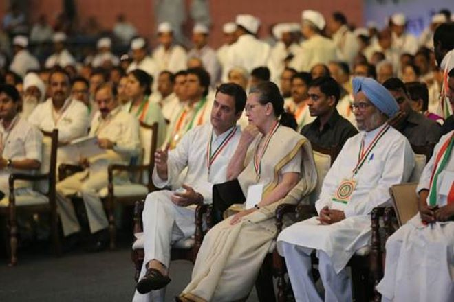 congress plenary session, indian economy, indian prices growth rate, AICC plenary session, congress healthcare, India GDP