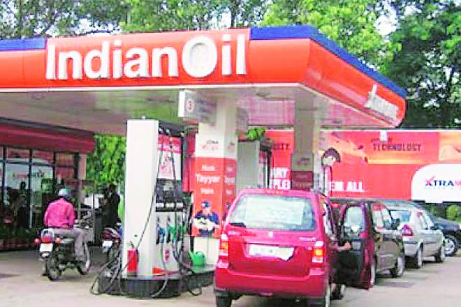 petrol price today, diesel price today, oil price, excise duty cut, petrol, diesel cheaper, brent oil price today, petrol price mumbai today, petrol price delhi today, diesel price mumbai today, diesel price chennai today