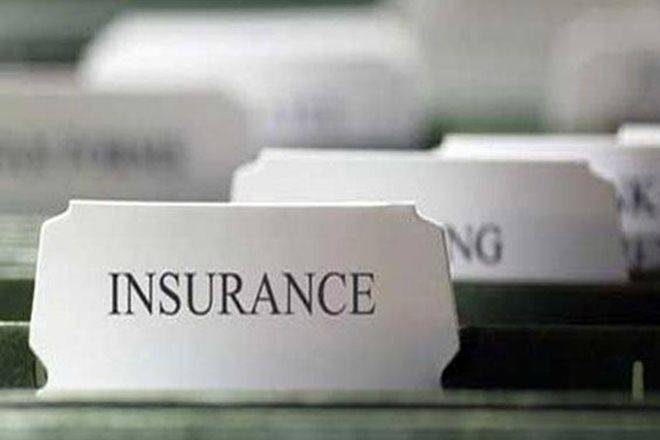 insurance, life insurance