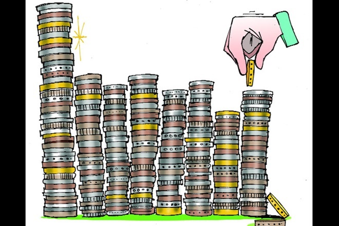 निवेश, निवेशबजत, बजत, कारोबार, एसआईपी, सैलरी