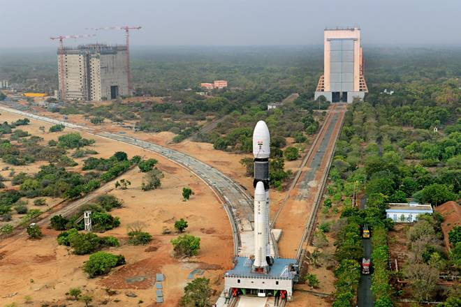 isro, communication satellite, GSAT-6A, Indian Space Research Organisation, space technology, rocket, Geosynchronous Satellite