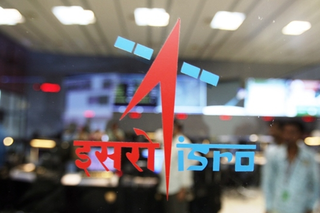 CAG report highlights delay in desi GPS system due to ISRO's laxity