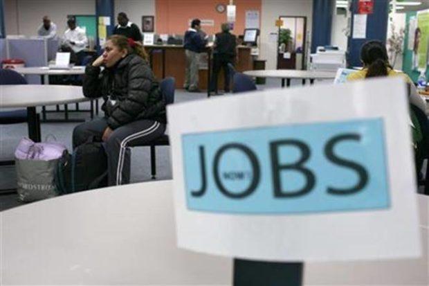 Labour Bureau, sales, India, jobs