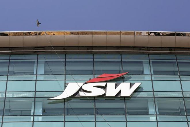 JSW steel, AFEPRI, jsw to buy AFEPRI, steel sector