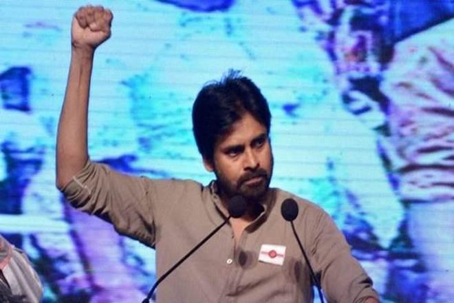 Pawan Kalyan,Andhra Pradesh,Chiranjeevi, bjp,Telugu Desam Party,special status to Andhra Pradesh,N Chandrababu,BJP TDP alliance