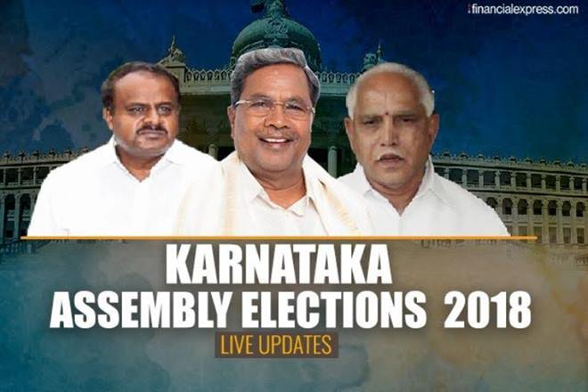 karnataka assembly election 2018