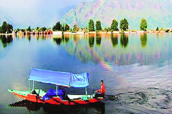 Jammu and Kashmir, Jammu and Kashmir tourism, tourism, jammu, kashmir tourism