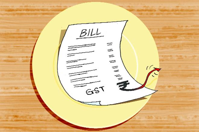 food bill, how much is food bill subsidy, issues with food bill, food bill total subsidy
