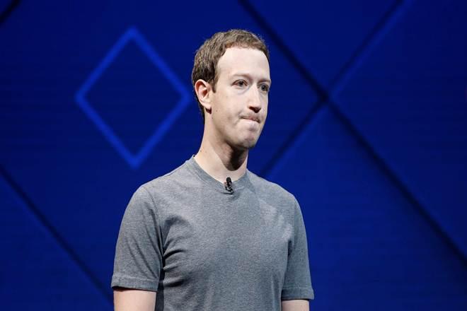 Facebook, Mark Zuckerberg, Data breach row, Cambridge Analytica